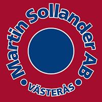 Martin Sollander AB