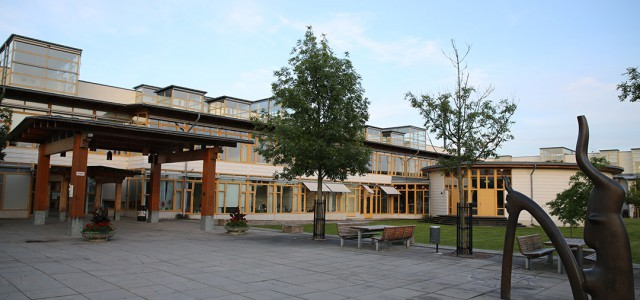 Gustavsborg 2